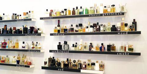 Shelf, Product, Shelving, Liqueur, Furniture, Distilled beverage, Alcohol, Building, Glass bottle, Whisky,