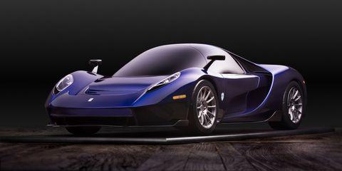Land vehicle, Vehicle, Car, Supercar, Automotive design, Sports car, Race car, Coupé, Performance car,