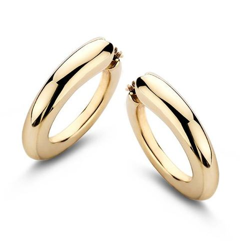 Ring, Jewellery, Fashion accessory, Wedding ceremony supply, Wedding ring, Metal, Engagement ring, Gold, Titanium ring, Earrings,