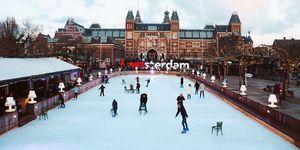 leukste-schaatsbanen-nederland
