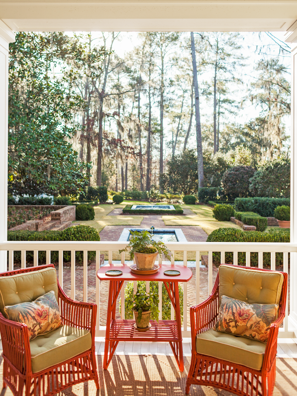20 Best Outdoor Fountains Luxury Garden Fountain Ideas