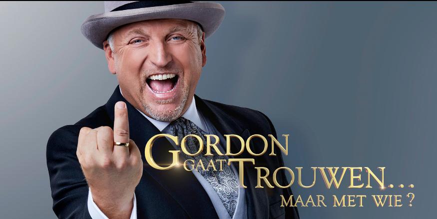 Gordon-gaat-niet-trouwen