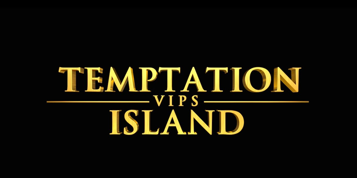 donny-roelvink-in-temptation-island-vips