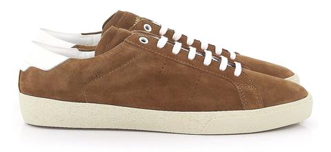 sneakers-kopen