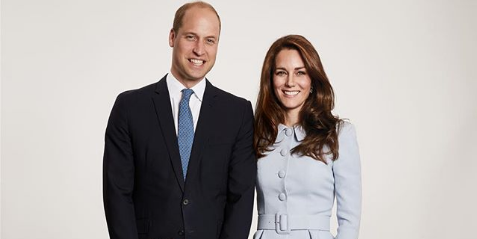 prins-william-kate-middleton-kerstfoto