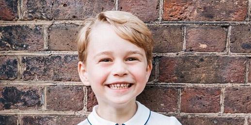 prins-george-vijf-jaar-kate-middleton-prins-william
