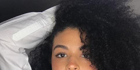 make-up-nyx-professional-makeup-mascara