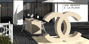Chanel-opent-boutique-knokke
