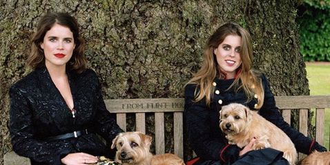 prinses-beatrice-eugenie-interview