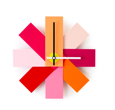 Pink, Font, Material property, Graphic design, Logo, Magenta, Diagram, Rectangle, Graphics, Construction paper,