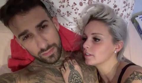 Hete orgie Sex Videos