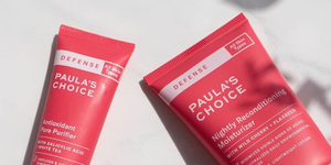 paulas-choice-defens