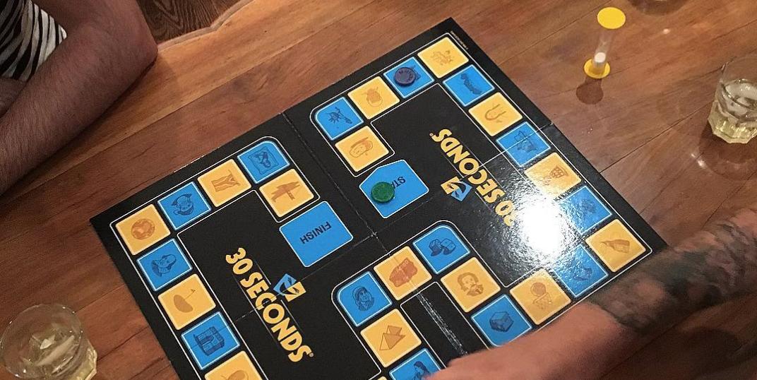 30-seconds-bordspel-kampioenschap-utrecht