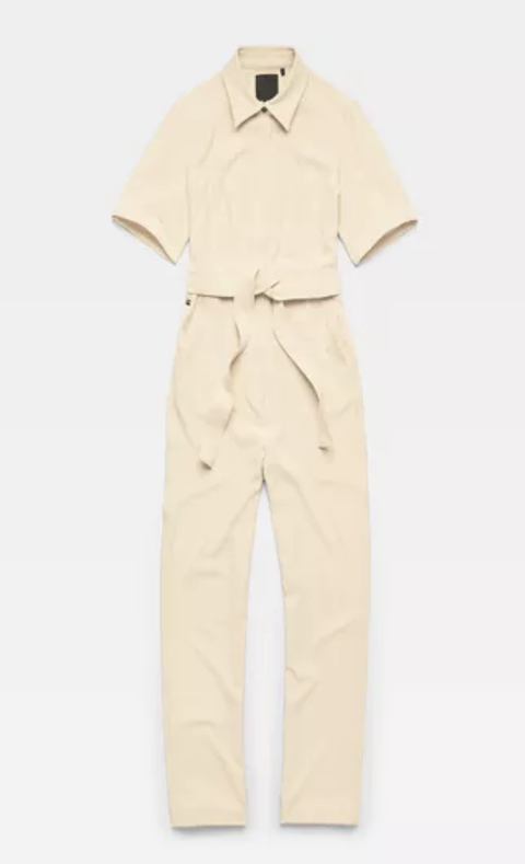 Clothing, Sleeve, Khaki, Beige, Collar, Outerwear, Trousers,