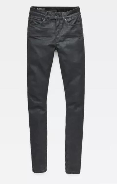 Jeans, Denim, Clothing, Black, Pocket, Trousers, Textile,