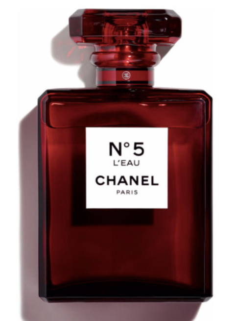 Perfume, Red, Product, Fluid, Liqueur, Liquid, Magenta, Cosmetics,