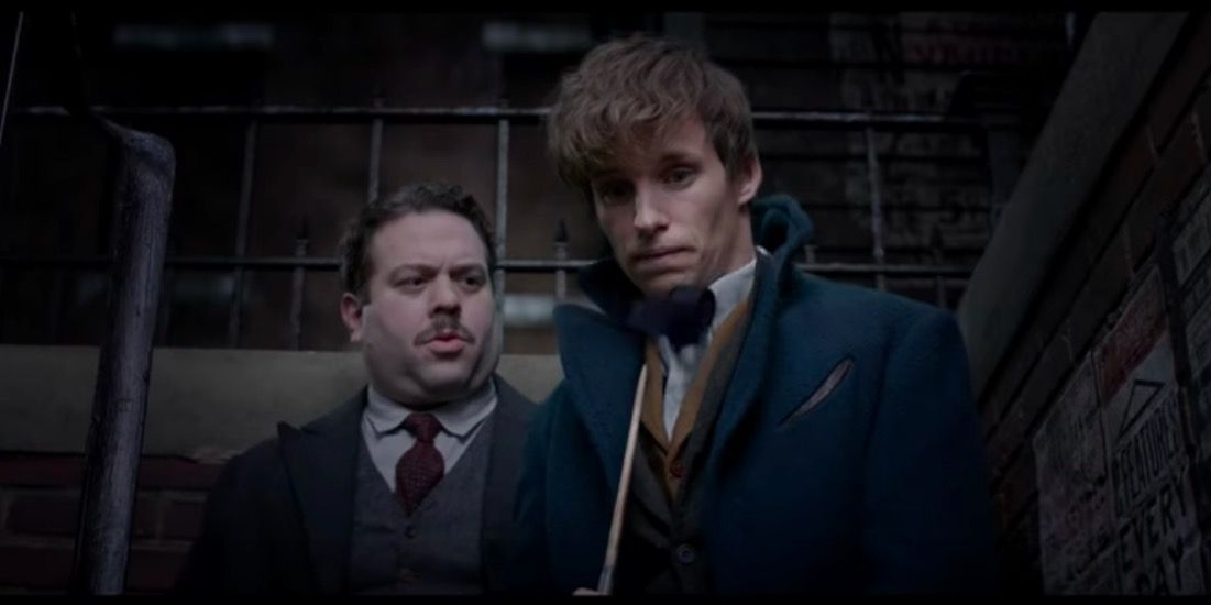 fantastic-beasts-lord-of-the-rings-netflix