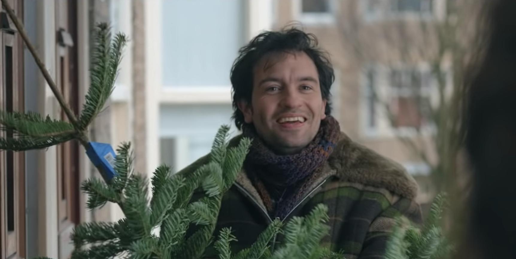 kerst-films-videoland
