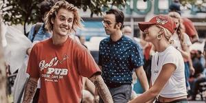 Mtvs Just Tattoo Of Us Benelux Zoekt Kandidaten Voor Show