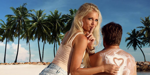 temptation-island-nieuwe-koppels-michella-kox