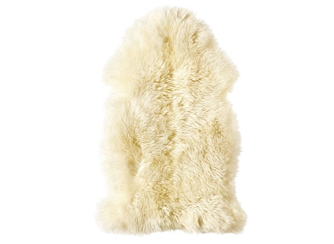 Fur, Clothing, Fur clothing, Beige, Outerwear, Footwear, Wool, Textile, Feather, Shoe,