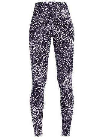 Clothing, Tights, Leggings, Trousers, sweatpant, Active pants, Sportswear, Waist, yoga pant,