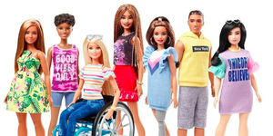 barbie-pop-rolstoel-prothese