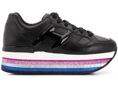 super popular a327b 57cb5 De sneaker trends voor Lente Zomer 2019