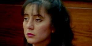 Lorena Bobbitt, JohnBobbitt, penis, Lorena, documentaire, Amazon Prime