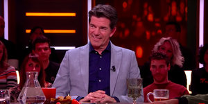 rtl-late-night-stopt