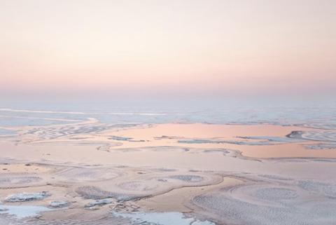 Cold Sun-fotografie-Claire-Droppert-Ixxi-interieurtrends