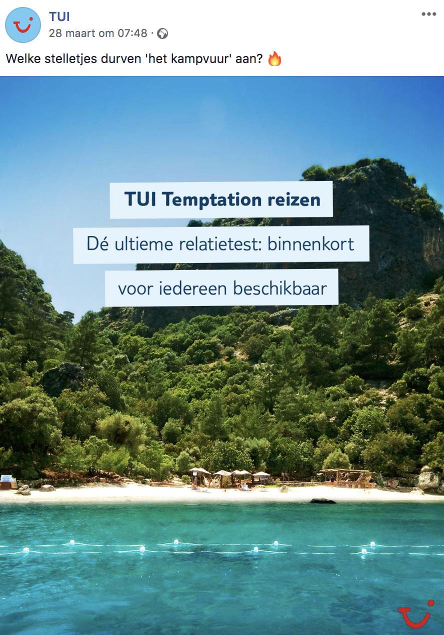 TUI-1april
