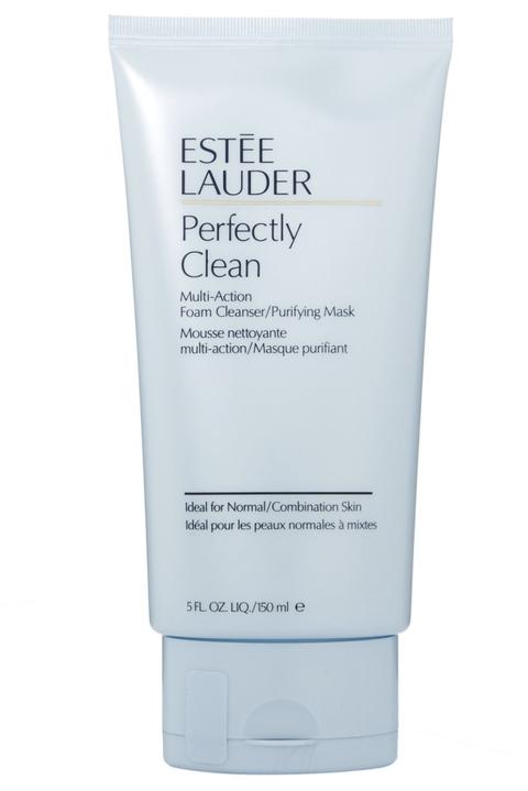 Product, Water, Skin care, Cream, Moisture, Hand, Lotion, Sunscreen, Cosmetics, Cream,