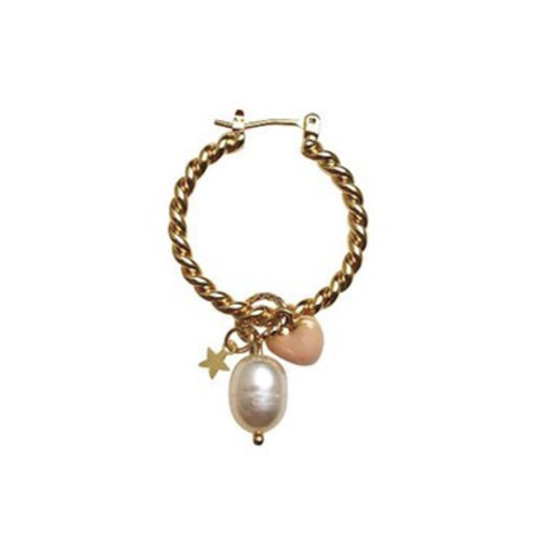 Jewellery, Fashion accessory, Body jewelry, Pearl, Gemstone, Bracelet, Necklace, Beige, Jewelry making, Gold,