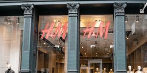 H&M-Itsapark-lancering-modeadvies