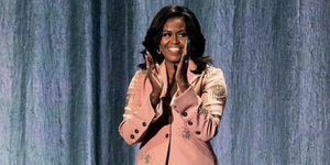 Michelle-Obama-stine-goya-pak