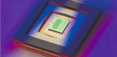 Sport venue, Technology, Stadium, Circuit component, Electronic device, Electronics, CPU, Electronic component, Rectangle,