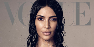 Kim kardashian rechten advocaat