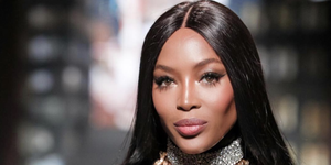 Naomi-Campbell-CNI-Lux-conference-interview