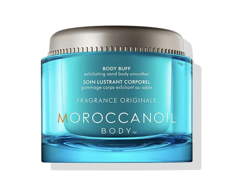 Aqua, Product, Turquoise, Skin care, Moisture, Cream, Turquoise, Cream, Hair gel, Gel,