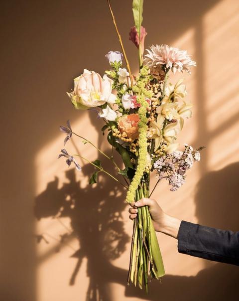 Flower, Flower Arranging, Floristry, Bouquet, Cut flowers, Floral design, Plant, Ikebana, Artificial flower, Centrepiece,