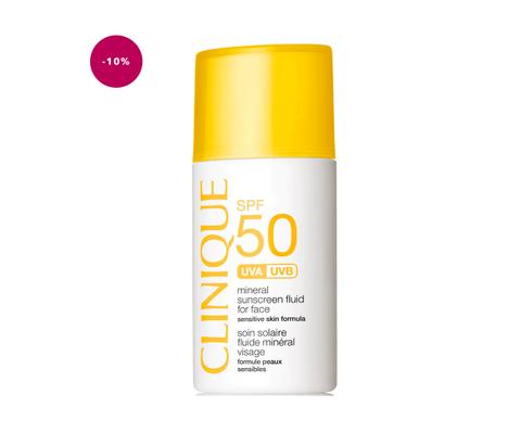 Product, Yellow, Skin care, Material property, Cosmetics, Liquid, Moisture, Spray, Fluid,