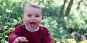 prins-louis-nieuwe-fotos-verjaardag