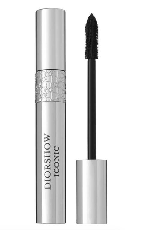 Cosmetics, Beauty, Eye, Eyebrow, Mascara, Material property, Makeup brushes, Brush, Eye liner,
