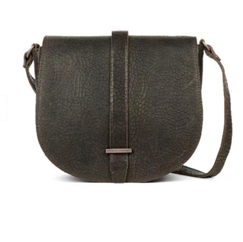 Bag, Handbag, Messenger bag, Brown, Leather, Shoulder bag, Fashion accessory, Luggage and bags, Beige, Satchel,
