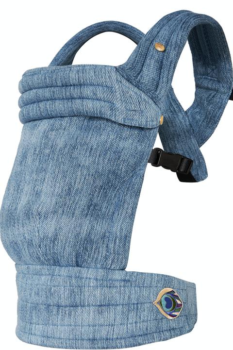 Blue, Denim, Product, Jeans, Azure, Footwear, Textile, Shoe,