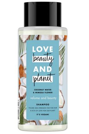 beste-shampoo-en-conditioner