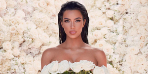 kim-kardashian-bruiloft-nieuwe-beelden