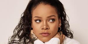 Rihanna-littekens-fenty-campagne