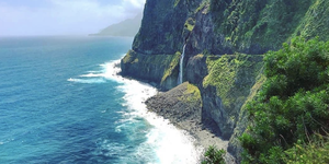 madeira-beste-mooiste-eiland-europa-world-travel-awards